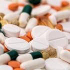 В Пензе впервые состоится финал Всероссийской олимпиады по фармацевтике