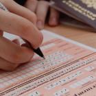 Школьники из Пензы досрочно сдадут ЕГЭ по трем дисциплинам