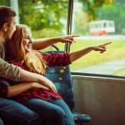 За два месяца пензенский бюджет потратит на троллейбусы почти 20 млн. руб