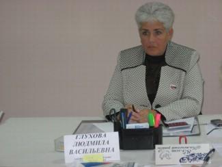 Элеватор депутата Глуховой показал хорошую прибыль накануне праймериз «Единой России»