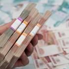 Продажа земли под торговыми центрами Пензы за месяц принесла в казну 151 млн. руб