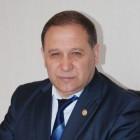 Депутат Агишев готовит жилье для прокуратуры