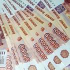 В Новый год не без долгов. Пензенские алиментщики задолжали детям миллиард рублей
