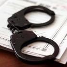 МВД: «Жители Пензы становятся законопослушными»