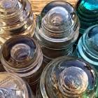 Посуду никольского стекольного завода высоко оценили в Германии