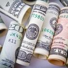 Минэкономразвития РФ считает, что сейчас очень выгодно покупать иностранную валюту