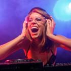Выходные в Пензе: отрыв с pin-up-girls, концерт Тани Терешиной, дискотека 90-х