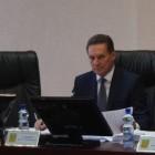 Виктор Кувайцев раскритиковал качество ремонта дорог в Пензе