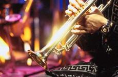 В Пензе наркоманов «вылечат» джазом