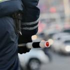 Перед Новым годом сотрудники Госавтоинспекции проводят массовую проверку водителей «на трезвость»