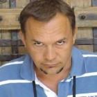 Прощание с директором ОАО «Горинвестстрой» Сергеем Герасимовым пройдет в ЦКиД