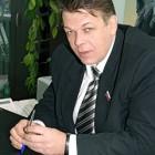 Борис Кулагин: «Глава администрации подарил кирку»
