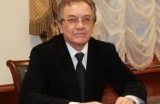 Терренкур от Друзя. Арбитражный суд приобрел скромную путевку в санаторий