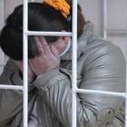 В Пензенской области молодая продавщица предстала перед судом за вымышленное ограбление