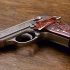 Жителей Заречного призывают сдать оружие