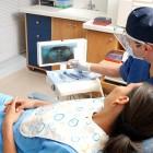 «Лучшая стоматология Пензы» заинтересовала УФАС