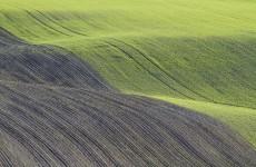 Пензенские аграрии начали посевную компанию