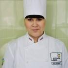 Студентка из Пензы вышла в финал «WorldSkills Russia»
