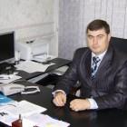 Представитель Пензенского Минсельхоза прокомментировал идею запретить работу гипермаркетов по ночам и воскресеньям