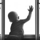 Пензенских родителей призвали быть более внимательными к детям