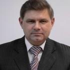 Первый пошел. Руководитель пензенского отделения ПФР Буданов отчитался о доходах за 2016 год