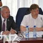 Источник: все 14 депутатов гордумы сложат свои полномочия в отсутствие Савельева