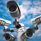 В 2016 году каждое образовательное учреждение Пензы оснастят камерами видеонаблюдения