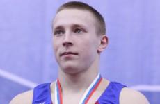 Пензенского спортсмена Дениса Аблязина вызвали к следователям