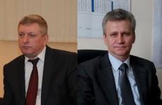 Старт из Заречного: на место Байдарова претендует его зам?