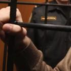 Пензенский заключенный разбил доской голову сотруднику колонии