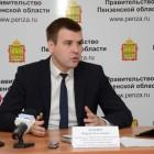 Юрий Ильин оценил работу по благоустройству города как удовлетворительную