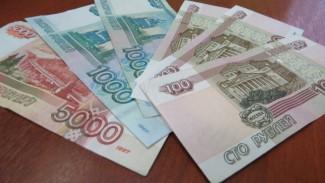 Птицефабрику «Васильевскую»  оштрафовали на кругленькую сумму