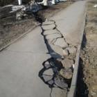 Пензенец предложил депутатам гордумы называть разбитые улицы «ухабистыми» и «бездорожными»