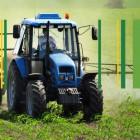 С начала 2017 года Пензенский филиал Россельхозбанка  вложил в развитие АПК Пензенской области более 3,5 млрд рублей