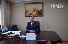 """Сакмаев: «Я не хочу быть самым главным клоуном в этом балагане под названием """"борьба с коррупцией""""»"""