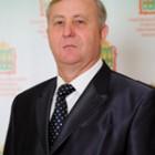 Бывший депутат Пензенского Заксобра Аргаткин намерен увеличить надои молока на одну корову в своем «штате»