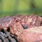 Торговец из Сосновоборского района поплатился за мясо