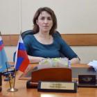 Пензенское УФАС уличило в сговоре региональный Минздрав и «Фармацию» Шпигеля
