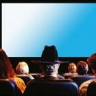 В городе Заречном откроют свой кинотеатр