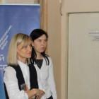 Активисты ОНФ представили патриотическую выставку в ПГУ