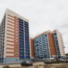Налоговый вычет при покупке квартиры: что это такое и как получить