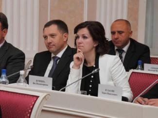 Список выбывших: директор «Старта» Байдаров и владелец «Караванов» Лаврентьев не идут на выборы?