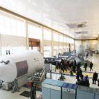 После увольнения пензенца Самокутяева в Центре подготовки космонавтов разгорается скандал