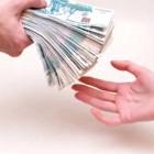 За ложь перед представителем банка пензенец может угодить за решетку