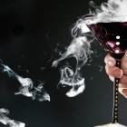 Поволжский пенсионер потратил все сбережения на алкоголь, проституток и чуть не умер