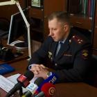 В 2016 году в Пензенской области за различные нарушения уволены 53 полицейских