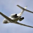 Из Пензы до Москвы будут летать новые самолеты