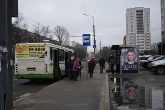 Государственные автобусы стали убыточны. В правительстве «грешат» на частников