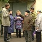 Белозерцев предложил устраивать в Пензе Дни соседей