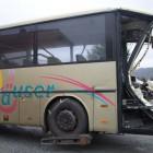 В Пензенской области произошло жуткое ДТП с участием 7 машин